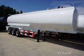 3 Axles Diesel Fuel Tank Semi Trailers Of 45,000 And 50,000 Liters ... Diesel Tanks Hydrocarbon Storage Tank Manufacturer Fes Tanks Side Mounted Oem Fuel Southtowns Specialties Gmc Out With The Old Replacing An Filter Centaurus Poly Pump Kit 200l Portable 797776869503 Isuzu Commercial Vehicles Low Cab Forward Trucks Rds Alinum Transfer 69 Gallon Rectangular Diamond Short Bed Toolbox And Fuel Tank Dodge Cummins Forum Delivery Gasoline White Volvo Fh Truck Adr On Summer Road Editorial Image Best 2018 Def Stock Image Of Diesel Regulations 466309