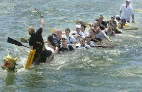Nadine Yacht Sinking 1997 by Nadine Boat Sinking Best Sink 2017