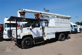 2006 ALTEC LRV55 MOUNTED ON 2006 GMC TOPKICK C7500 For Sale In ... 2008 Peterbilt 389 1990 Intertional 9370 Western Star 4900fa Kaina 30 707 Registracijos Metai 2005 2009 Mack Pinnacle Cxu613 For Sale In Covington Tennessee Baskin Truck Sales Tn Best Image Of Vrimageco App Mobile Apps Tufnc Aerospacebrakes Hashtag On Twitter Don Collection Youtube 2011 Freightliner Coronado 122 Marketbookcomgh 2007 Vision Cxn613 Dump Auction Or Lease Semi Trucks Bank Owned