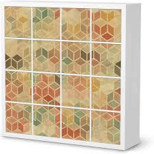 schlafzimmer möbel folie sticker i wohn deko ideen