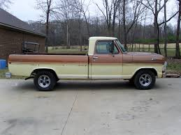 70greyghost 1972 Ford F150 Regular Cab Specs, Photos, Modification ... 1972 Ford F100 Ranger Xlt 390 C6 Classic Wkhorses Pinterest For Sale Classiccarscom Cc920645 F250 Sale Near Cadillac Michigan 49601 Classics On Bronco Custom Built 44 Pickup Truck Real Muscle Beautiful For Forum Truckdomeus Camper Special Stock 6448 Sarasota Autotrader Cc1047149 Information And Photos Momentcar Vintage Pickups Searcy Ar