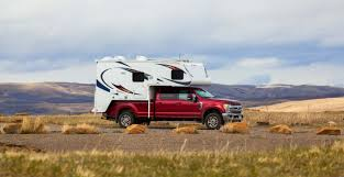 Truck Camper - Camper RV Building A Truck Camper Home Away From Home Teambhp Truck Camper Turnbuckles Tie Downs Torklift Review Www Feature Earthcruiser Gzl Recoil Offgrid Inspirational Pickup Trucks Campers 7th And Pattison Corner Adventure Lance Rv Sales 9 Floorplans Studebaktruckwithcamper01jpg 1024768 Pixels Is The Best Damn Diy Set Up Youll See Youtube Diesel Vs Gas For Rigs Which Is Better Ez Lite How To Align Before Loading