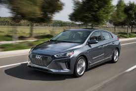 2018 Hyundai Ioniq Hybrid Winter Gas Mileage Review 2017 Ford F250 First Drive Consumer Reports Best Small Trucks For Gas Mileage Carrrs Auto Portal Dodge Ram 1500 Questions Have A W 57 L Hemi Mpg Driving The 2016 Model Year Volvo Vn 2014 Gmc Sierra Mpg Fuel Economy Test Youtube Its Time To Reconsider Buying Pickup Truck The 10 Used Diesel And Cars Power Magazine Can Additive Give You Better With Proof Is Still King Nissan Titan Xd Vs Most Fuelefficient Nonhybdelectric Cars For 2018 Chevrolet Silverado Gas Mileage That Start Having Problems At 1000 Miles
