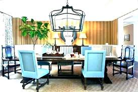 Modern Contemporary Dining Room Chandeliers Lighting Fixtures New Decoration Ideas
