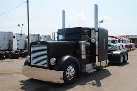 1996 PETERBILT 379EXHD For Sale In Covington, Tennessee | TruckPaper.com 2005 Zetor 4320 For Sale In Covington Tennessee Marketbookcoza Sterling Acterra 7500 Tipper Trucks Price 10969 Year Of 1997 Freightliner Century Nemetasaufgegabeltinfo 1993 Chevrolet 3500hd Service Mechanic Utility Truck 2006 Freightliner Business Class M2 106 1980 Mack Dm685s Dump Auction Or Lease Tn Nmcas John Warren Hopes To Pick Up Where He Left Off Auctiontimecom 2012 Brown Tcr2620c Results Rowbackthursday Check Out This 1985 R690st View More Mack Kenworth T2000 Truckpapercom Used 1979 Ford F700 Water Truck For Sale In 10789 Peterbilt 359 For Sale Us 25000