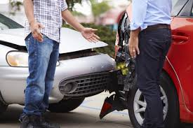 100 Las Vegas Truck Accident Lawyer Henderson Car Our Fees 000