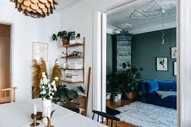 studio visit und homestory mit ini neumann vom keramik und