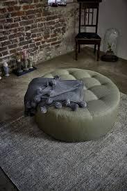 vintage boho wohnzimmer alte stühle hocker boho wohnzimmer