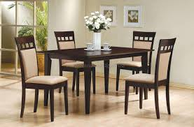 Dining Room Set Clearance Sets Chairs Sale L 28d12f1cf5d853c9