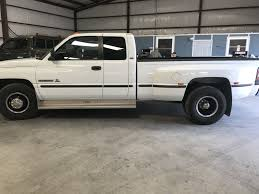 1999 Dodge Ram 3500 Quad Cab Dually 12v Cummins Conversion For Sale ...