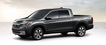 The New 2017 Honda Ridgeline Delights Raynham & Plymouth Drivers 2013 Honda Ridgeline 4 Door Truck With Trunk Civic Kia Rio Win Tow Car Awards In Uk Motor Trend For Sale Collingwood Image Photo 6 Of 59 Used Dx Traction Intgrale Roues D Report Production Ends Next Year New Model Arrives Rtl 4x4 For Sale Okchobee Fl Chevrolet Silverado 1500 2wd Reg Cab 1190 Work At Autotivetimescom Review Accord Sedan V6 Test And Driver Prince Albert Cool Amazing Crew