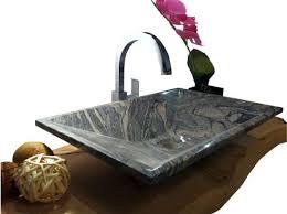 naturstein waschbecken granit waschbecken kaufen bad küche