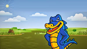 Hostgator Disocunt Code, Voucher, Promo Code October 2019 Hostgator Coupon October 2018 Up To 99 Off Web Hosting Hostgator Code 100 Guaranteed Deal 2019 Domain Coupons Hostgatoruponcodein Discount Wp Calamo Hostgator Coupon Build Your Band Website In 5 Minutes And For Less Than 20 New 75 Off Verified Sep Codes Shared Plan Comparison Deals 11 Best Coupon Code India Codes Saves People Cash On Your
