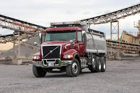 100 Cumberland Truck Equipment Dealers Pik Rite