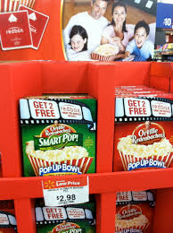 Redbox Codes Walmart : Obx Rentals Nags Head Coupon Redbox Code Redbox Movie Gift Tag Printable File You Print Launches A New Oemand Streaming Service The Verge Pinned September 14th Free Dvd Rental At Via Promo For Movie Tries To Break Out Of Its Box Wsj On Demand Half Off Expires Tomorrow Please Post If On Demand What Need To Know Toms Guide Airbnb All About New Generation Home Hotel Management Online Video Streaming Rentals Movierentals Gizmodocz