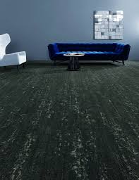 carpet tile archives shaw contract design is the