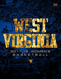 2017 18 women s basketball media guide by big east conference issuu