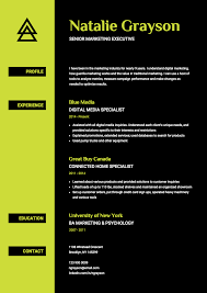 Infographic Resume Template - Venngage Data Scientist Resume Example And Guide For 2019 Tips Page 2 How To Choose The Best Resume Format 22 Contemporary Templates Free Download Hloom Typing Accents On A Mac Spanish Keyboard Layout What Type Of Font Should I Use For A Chrome Chromebooks Community 21 Inspiring Ux Designer Rumes Why They Work Jonas Threecolumn Template Resumgocom Dash Over E In Examples Of Diacritical Marks Easily Add Accented Letters Google Docs
