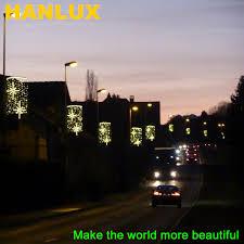 Flagpole Christmas Tree Uk by Christmas Lights Flagpole Christmas Lights Flagpole Suppliers And