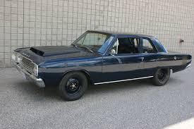 100 67 Dodge Truck Strictly Business 19 Dart On EBay Mopar Blog