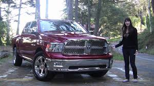 2010 Dodge Ram 1500 Walkaround - YouTube 2010 Dodge Ram 3500 Reviews And Rating Motor Trend Mirrors Hd Places To Visit Pinterest Rams 2500 Mega Cab For Sale Nsm Cars 2011 And Chrysler Models Recalled Moparmikes Quad Car Audio Diymobileaudiocom Beforeafter Leveling Kit Trucks White 1500 Bighorn Slt 4x4 Hemi Dodgeforumcom Dakota Price Trims Options Specs Photos Pickup Truck St Cloud Mn Northstar Sales Or Which Is Right For You Ramzone Heavyduty Review Top Speed