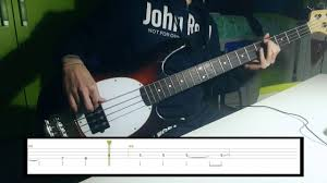 The Smashing Pumpkins Mayonaise Guitar Tab jet are you gonna be my bass cover tab youtube