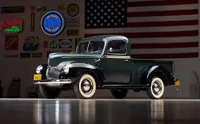 Wallpapers Ford Retro 1940 V8 Pickup Truck Cars Vintage 1920x1200 Antiquescom Classifieds Antiques Colctibles For Sale 1920 Ford Model T Touring Pick Up Truck Bus The New Six Figure Super Duty Limited Line From Cylinder In Stock Photos V8 Pickup Card From User Imkakvse In Yandexcollections 1954 Hot Rod Network Trucks Wallpapers 57 Images Vintage Of Cacola Delivery Between The 1966 Image Fdf150svtraptor Dirt Bigjpg The Crew Wiki Fandom A Precious Stone Kelderman 1929 Ford Mod A1 Ford 1920s Trucks Pinterest And