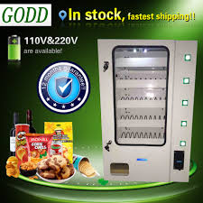 Automated Dispensing Cabinets Manufacturers by Condom Dispenser Condom Dispenser Suppliers And Manufacturers At