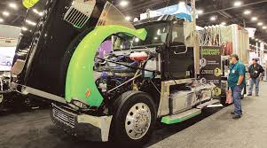 EPA Urged Not To Repeal Rule Regulating Glider Truck Emissions ... 2013 Peterbilt 389k Dump Vinsn1npxgg70d195991 Glider Kit Tri Some Small Carriers Embrace Glider Kits To Avoid Costs Of Emissions Appeals Court Temporarily Stays Epa Decision Not Enforce Schneider National Freightliner Columbia2011 Kit Flickr Used Trucks For Sale Thompson Machinery Custom Built Peterbilt Kusttruckcom Several Members Congress Send Letters Asking Drop Proposal Cadian Government Publishes Final Rule On Ghg