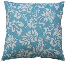 Decorative Couch Pillows Amazon by Amazon Com Dakotah Pillow Set Hockley Mandarin Set Of 2