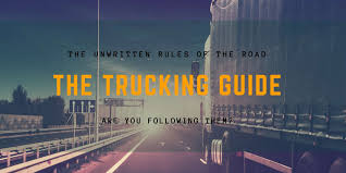 Unwritten Rules All Truckers Should Know User Blogacorntwilightsparkletrucking Is Magic Pete 389 Custom How Truck App Like Uber Reduces Business Risks Trucking Logistics Bpo Process Outsourcing Wns Acquisitions Put New Spotlight On Fleet Values Wsj United States And Mexico Finally Resolve Crossborder Issue Driving The New Volvo Vnl News Qa Why Tusimples Autonomous Semis Will Help The Industry Dalys School Blog Articles Posted Regularly Knows To Fight Trumps Trade War Www365truckingcom Images For Business Informative