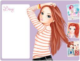Coloriages En Ligne Disney Coloriage Princesses Disney Luxury Printable Princess Free Coloring Coloriage Top Model Biz