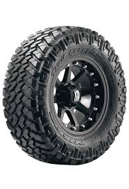 100 Nitto Truck Tires