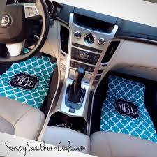 Chevy Equinox Floor Mats Kijiji by Elegant Personalize Floor Mats Dt3 Krighxz