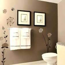 farbe für badezimmer obi rssmix info