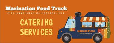 100 Marination Food Truck Posts Facebook