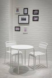 new yorker italian glazed made ceramic wall tiles bright
