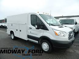 2018 FORD TRANSIT, Kansas City MO - 5003770997 ... Kyle Therkelsen Administrative Assistant Cic Sales Codinator Vinces Gm Center In Burlington Co Serving Goodland Lamar Commercial Truck And Bus Dealer The Wichita Kansas Area 2006 Peterbilt 335 Yellow Used Rollbacks Meyer New 2018 Ford F250 For Sale At Midway Vin Trucking Company Expands To Trailer Repair Transport Topics Tcc Location Is Now Open 08312017 Nebrkakansasiowa Sidumpr Trailers Available Companies Youtube Ford Eries City Mo 5003770842 Save Omaha 12132017 Body Shop 192017 Demo 114sd 072017