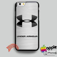 120 best iPhone 6 Case images on Pinterest