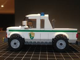 MOC: Park Ranger Crew Cab Truck - LEGO Town - Eurobricks Forums Food Truck Laws For Columbus Ga Reports Visit Bill Holt Chevrolet Of Canton For New And Used Cars Auto Ford And Car Dealer In Bartow Fl Morrow Extended Stay Hotel Intown Suites The Peach Nashville The Best Fresh Georgia Peaches Availabl Caterham Trucks Form Park Closed Stock Photos Dublin Wikipedia 5 Great Routes Selfdriving Truckswhen Theyre Ready Wired Town Tow Emergency Towing Cedartown Cave Spring Rockmart