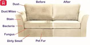 Top 6 Tips How To Clean Suede Couch