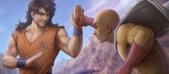 Goku Black Dragonballz Dragonball On Instagram