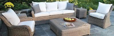 dar s porch patio outdoor living spaces fort wayne indiana