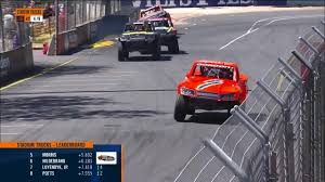 2018 Adelaide Race 2 - Stadium SUPER Trucks - Coub - GIFs With Sound Super Trucks For Playstation 2 Ps Passion Games Webshop Sheldon Creed Wins Stadium Super Race 3 At Gold Coast 600 5 Minutes With Barry Butwell Australian Truck Racing Bittntsponsored Female Racer Rocks In Toronto Archives Aussie Cars Alaide 500 Sst Dirtcomp Magazine Crazy Video From 2018 Supertrucks Offroad Free Download Crackedgamesorg To Return Australia The 2016 Clipsal A Huge Photo Gallery And Interview With Matthew Brabham Home Price Returns From Injury For