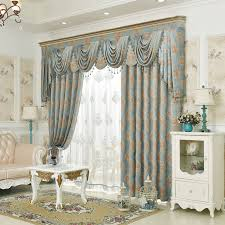 Valances Curtains For Living Room by Gold Valance Curtains For Living Room Choose Valance Curtains
