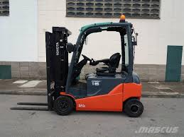 Used Toyota -8-fb-mt-16 Forklift Trucks - Others Year: 2017 Price ... Diesel Trucks For Sale In Kansas And Lifted Montana Bale Bed Best Truck Resource At Orangemtcom Arlee Mhattan Mt Preowned Vehicles For New Used Sales Parts Maintenance Missoula Spokane Would You Buy A Chevrolet Autoweek Diversified Leasing Nissan Dealer Billings Cars And Mt Elegant Gmc Bozeman Buick Chrysler Dodge Jeep Ram Dealership