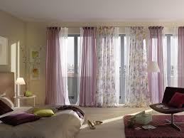 gardinen und vorhänge aufhängen planungswelten