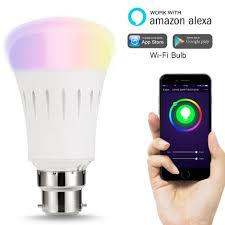 the best smart light bulbs for your smart home your mobile