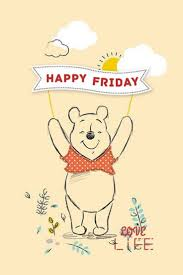 Winnie The Pooh Pumpkin Carving by 2278 Best Winnie The Pooh Images On Pinterest Pooh Bear Eeyore