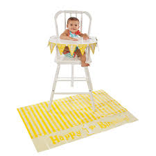 Amazon.com: 1st Birthday Yellow High Chair Set - Birthday Party ... Unique Party Nautical 1st Birthday High Chair Kit On Onbuy Amazoncom Airplane Birthday Cake Smash Photo Prop I Am One Drsuess Banner Oh The Places Youll Go Happy Decorations Supplies Hobbycraft The Best Aviation Gifts Travel Leisure Babys First Little Baby Bum Theme Mama Lafawn Toys Shop In Bangladesh Buy From Darazcombd 24hours 181160 Scale Assembled Model Kits For Sale Supply Online Brands Prices Reviews Sweet Pea Parties Toppers Decorative My Son Jase Had His Own Airplane First How Time